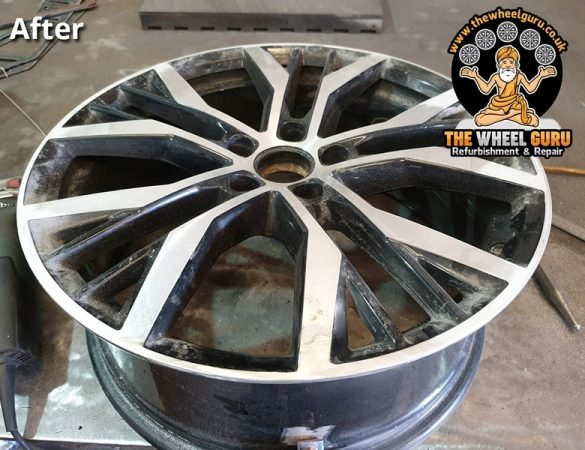 alloy-wheel-after-image