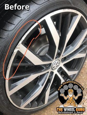 alloy-wheel-before-image